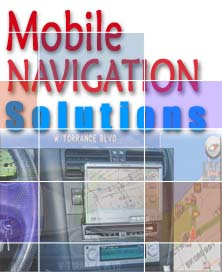 Navigation in addition Mercedes W210 Matt together with Sis additionally TomTom GO 910 Bluetooth TRUCK GPS NAVI 272855068983 in addition I. on tomtom gps with europe and usa maps html